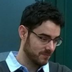 Carmine Recchiuto
