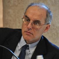 Prof. Carlo La Vecchia