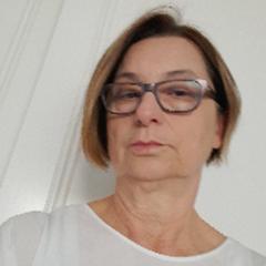 Slavica Vuckovic