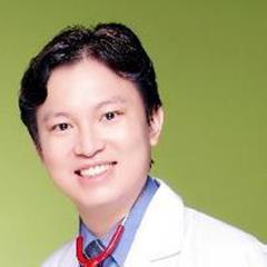 Tai-Heng Chen