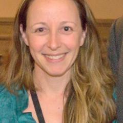Ayelet Baram-Tsabari