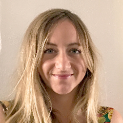 Michelle Marneweck
