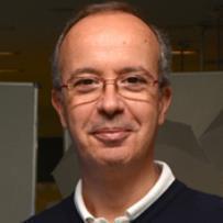 Francisco Clasca