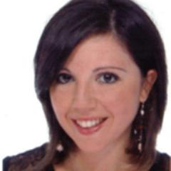 Laura Ferraro