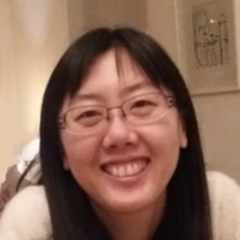 Jacqueline Lai
