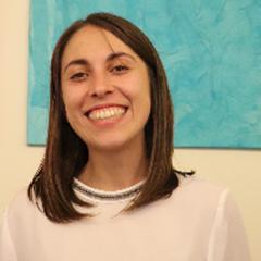 Cristiana Ariotti