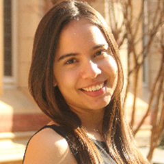 Alejandra Hernandez-Santana
