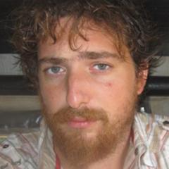 Francesco Orsini