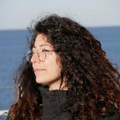 Gabriella Panto