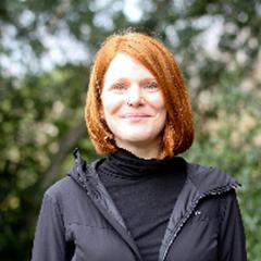 Meike Latz
