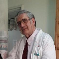 Itzhak Rosner