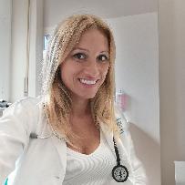 Dr. Melissa Bersanelli