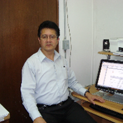 José Luis Sosa Sánchez