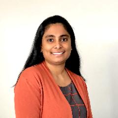 Bhavya Voleti