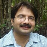 RAKESH  BHARDWAJ