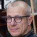 Karl Josef Schmid