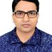 Vishvanath  Tiwari