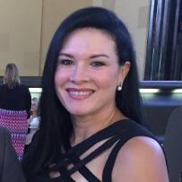 Sonia Sanchez creighton