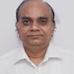 Medicharla Venkata Jagannadham
