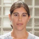 Lidia  Araujo-Bazan