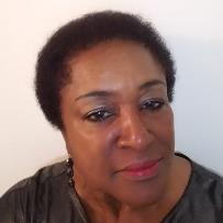 Pamela Clarkson Ansley