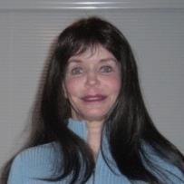 Janice Patricia Kinney