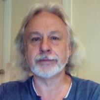 Peter Lynwood Surguy