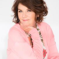 Patricia M. Rowe