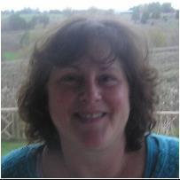Laura Nelson Streicher