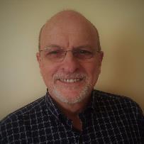 Gary Richard Gerber