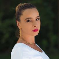 Rudina Thanasi