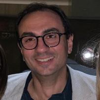 Maurizio Del Vecchio
