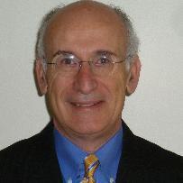 Massimo S Fiandaca